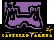 Centro Infantil - Castillo de Arena